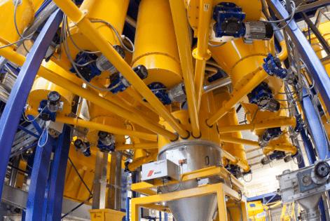 eb4819783d5 Koostöös teadlastega on AGROVARUSTUS OÜ välja töötanud tootesarja ELIIT,  mille tootmiseks kasutatakse ainult kontrollitud kvaliteetseid tooraineid.